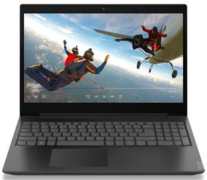 Ноутбук Lenovo IdeaPad L340-15API (81LW0057RK) черный
