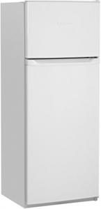 Холодильник Nordfrost NRT 141 032 белый