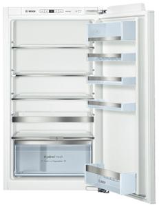 Встраиваемый холодильник Bosch KIR31AF30