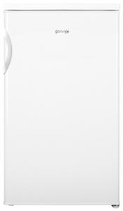 Холодильник Gorenje R491PW белый