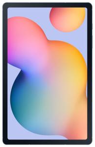 "Планшет Samsung Galaxy Tab S6 Lite 10,4"" 64 Гб голубой"