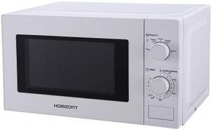 Микроволновая печь Horizont 20MW700-1378DMW белый