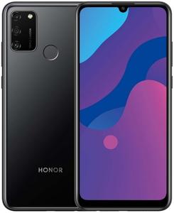 Смартфон Honor 9A (MOA-LX9N) 64 Гб черный