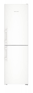 Холодильник Liebherr CN 3915 белый