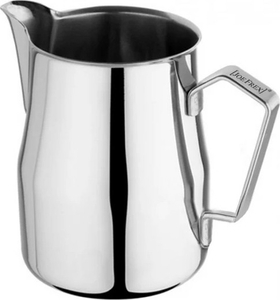 Питчер JoeFrex 350 мл latte-art
