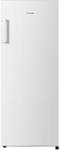 Морозильный шкаф Hisense FV206D4AW1 белый