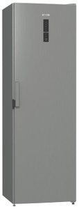 Морозильный шкаф Gorenje FN 6192 PX серебристый