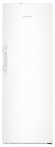 Морозильный шкаф Liebherr GN 5235 белый