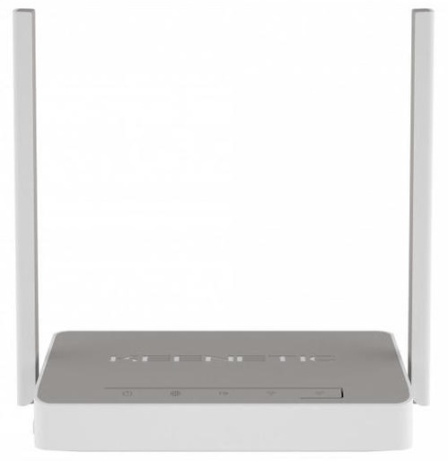 Wi-Fi роутер Keenetic Omni [KN-1410-01]