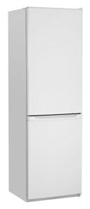 Холодильник Nordfrost NRB 152NF 032 белый