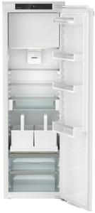 Встраиваемый холодильник Liebherr IRDe 5121-20 001
