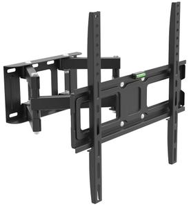 Кронштейн для телевизоров SMART MOUNT Azim-46 черный