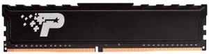 Оперативная память Patriot [PSP44G266681H1] 4 Гб DDR4