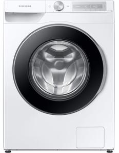 Стиральная машина Samsung WW10T634CLH белый