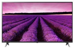 """Телевизор LG 65SM8050PLC 65"""" (165 см) черный"""