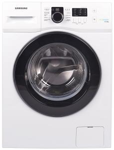 Стиральная машина Samsung WF60F1R2E2WDLP белый