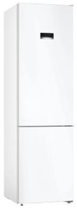Холодильник Bosch KGN39XW28R белый