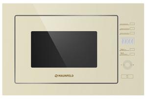 Печь микроволновая электрич. MAUNFELD MBMO.25.7GBG