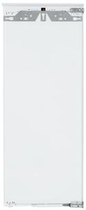 Встраиваемый холодильник Liebherr IK 2764-21 001