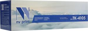 Картридж NV-Print для Kyocera TASKalfa 1800 / 1801 / 2200 / 2201