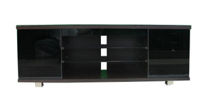 Подставка под TV  Д2 140 (140*40*51) (39306)