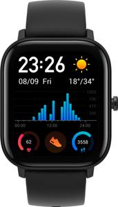 Смарт-часы Xiaomi A1914 (GTS) черный