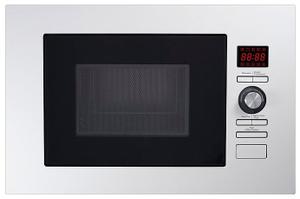 Микроволновая печь встраиваемая Midea AG820BJU-WH