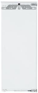 Встраиваемый холодильник Liebherr IK 2760-21 001