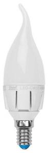 Лампа светодиодная UNIEL UL-00000770