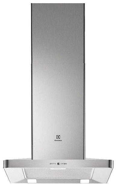 Вытяжка Electrolux EFF60560OX серебристый