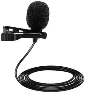 Микрофон Maono AU-402L