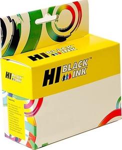 Картридж Hi-Black HB-CZ133A