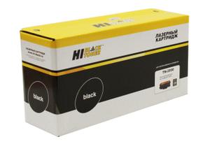 Тонер-картридж Hi-Black HB-TN-2090