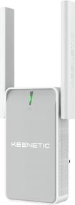 Wi-Fi усилитель сигнала (репитер) Keenetic Buddy 5S [KN-3410]