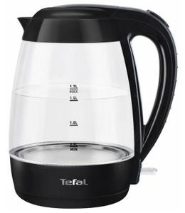 Чайник электрический Tefal KO450832 черный
