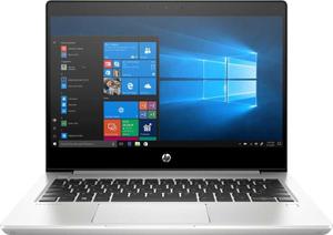 Ультрабук HP ProBook 430 G7 (8VT45EA) серебристый