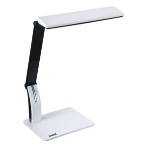 Светильник настольный TLD-503 White/LED/546Lm/5000K/Dimer/USB