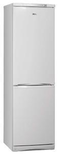 Холодильник Stinol STS 200 белый