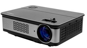 Проектор Rombica MPR-L1900 Ray Box A6