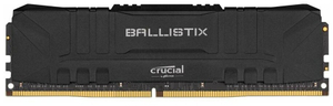 Оперативная память Crucial Ballistix [BL16G30C15U4B] 16 Гб DDR4