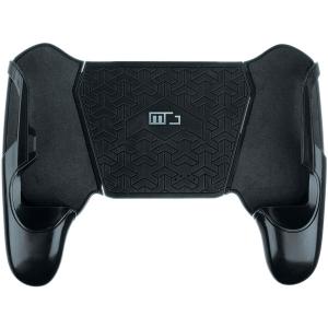 Игровой держатель для смартфона с функцией внешнего аккумулятора Qumo MGame Qi