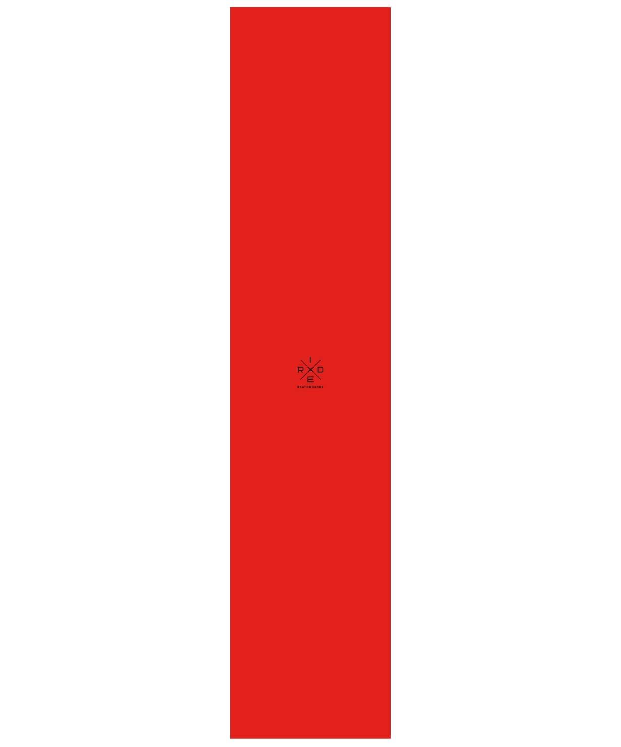 Шкурка универсальная Red
