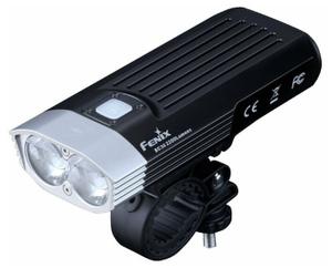 Велосипедный светодиодный фонарь Fenix BC30V20
