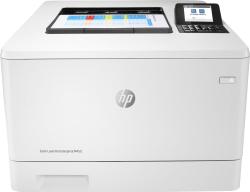 Принтер лазерный HP Color LaserJet Pro M455dn [3PZ95A]