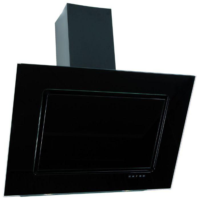 Вытяжка ELIKOR Оникс 90П-1000-Е4Д черный