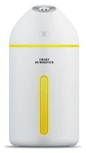 Увлажнитель воздуха Meross Smart Wi-Fi Humidifier