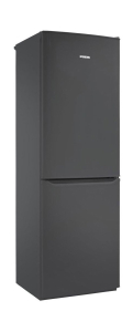 Холодильник Pozis RK-139 серый