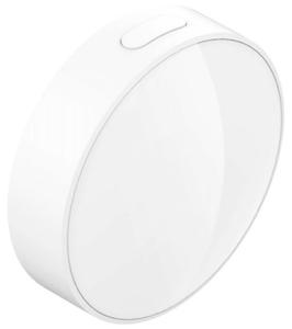 Датчик освещенности Mi Light Detection Sensor