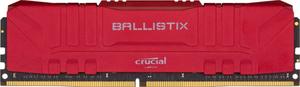 Оперативная память Crucial [BL16G32C16U4R] 16 Гб DDR4