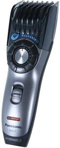 Триммер Panasonic ER217-S520